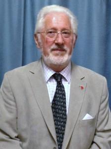 John Dean2