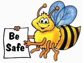 Be-safe